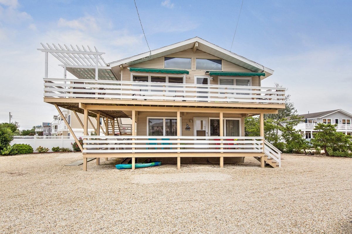 lbi-duplex-for-sale