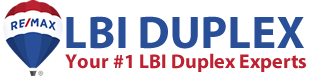 LBI Duplex – Your #1 LBI Duplex Experts